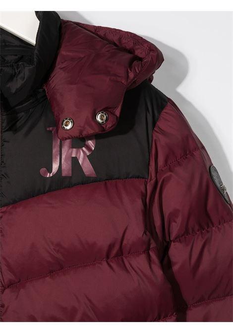 john richmond | Giubbino | RBA20059PIHBW4306