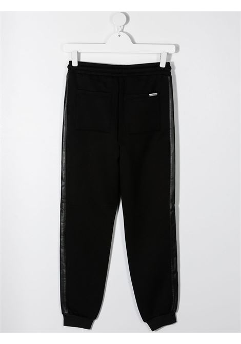 john richmond | Trousers | RBA20060PAHBW0148T