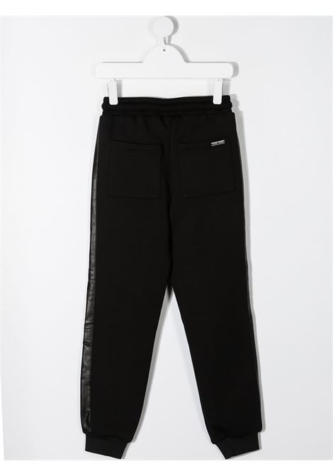 john richmond | Trousers | RBA20060PAHBW0148