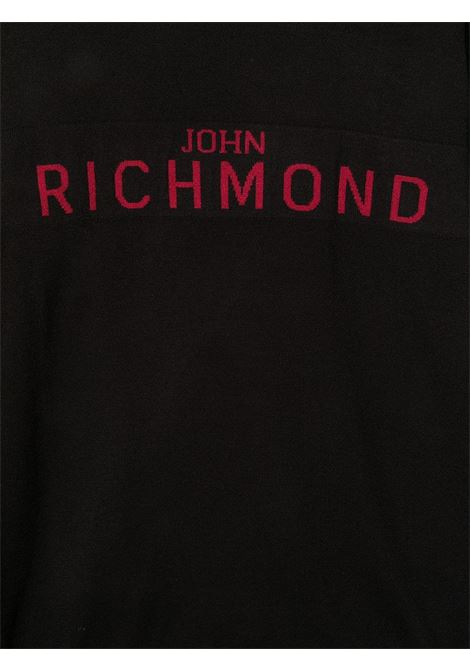 john richmond | Sweater | RBA20078MAW0148T