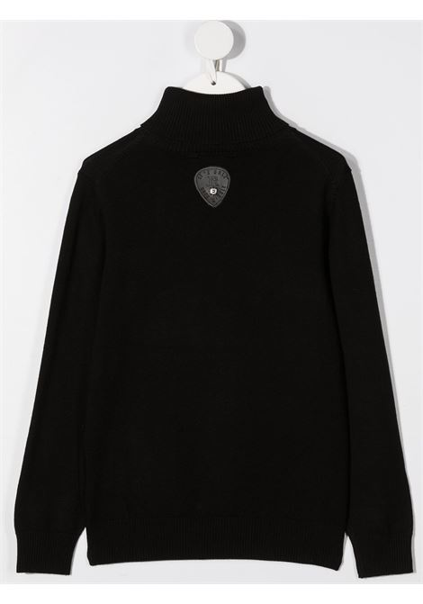 john richmond | Sweater | RBA20079LUW0148