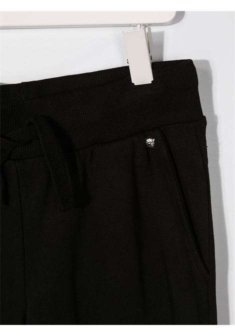 john richmond | Trousers | RBA20093PAW0148T