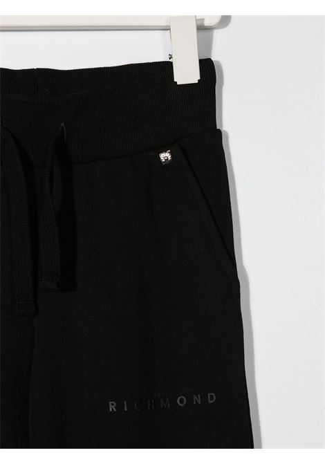 john richmond | Trousers | RBA20093PAW0148