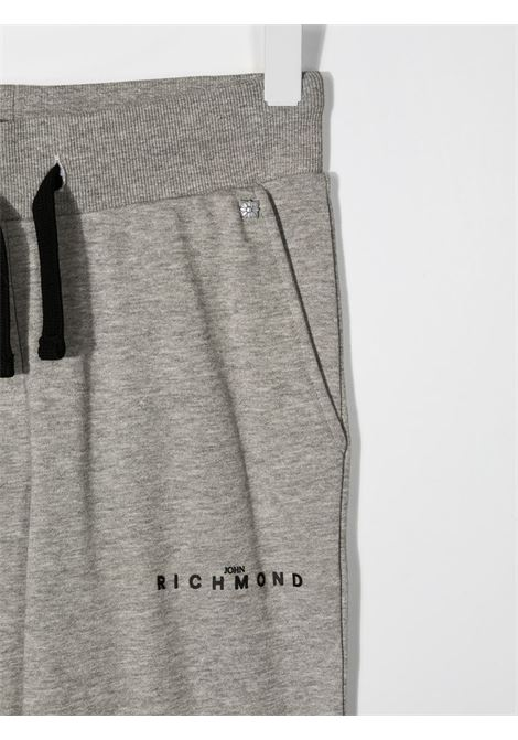 john richmond | Trousers | RBA20093PAW2844T