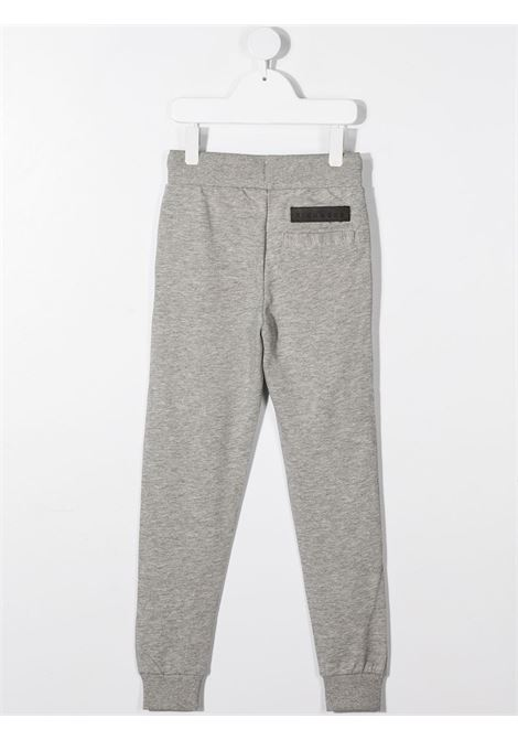 john richmond | Trousers | RBA20093PAW2844