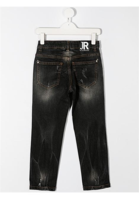 john richmond | Trousers | RBA20137JEW1685