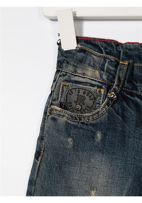 john richmond | Pantalone | RBA20236JE9CW2959