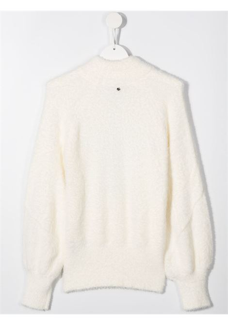 john richmond | Sweater | RGA20041MAW4113T