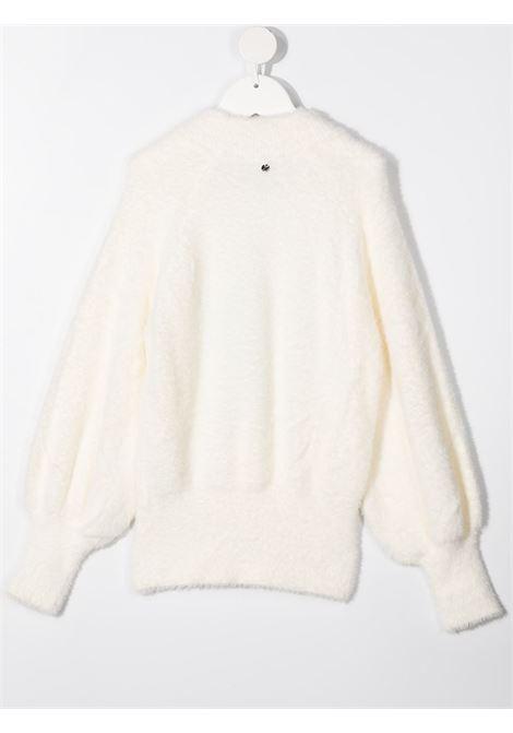 john richmond | Sweater | RGA20041MAW4113