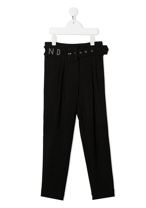 john richmond | Trousers | RGA20195PAHBW0148
