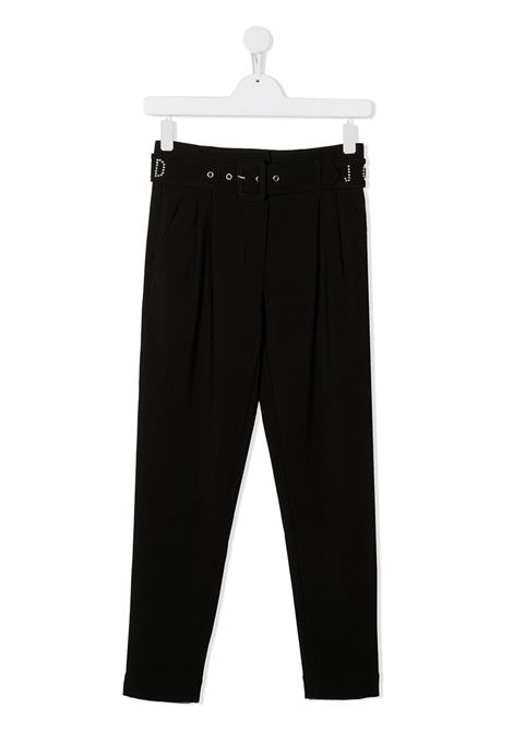 john richmond | Pantalone | RGA20195PAHBW0148T