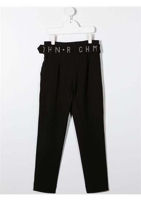 john richmond | Pantalone | RGA20195PAHBW0148