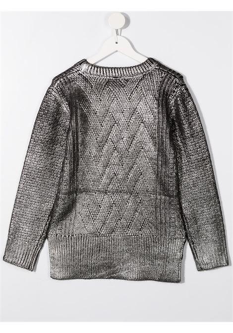 john richmond | Sweater | RGA20205MAW0457