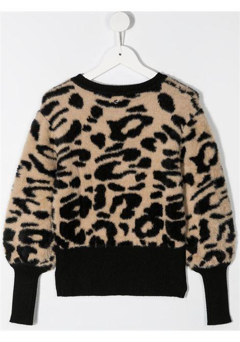 john richmond | Sweater | RGA20206MAW2634