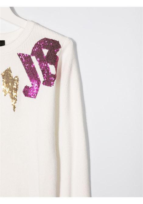 john richmond | Sweater | RGA20253MAW0680T
