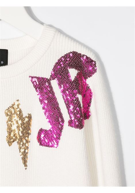 john richmond | Sweater | RGA20253MAW0680