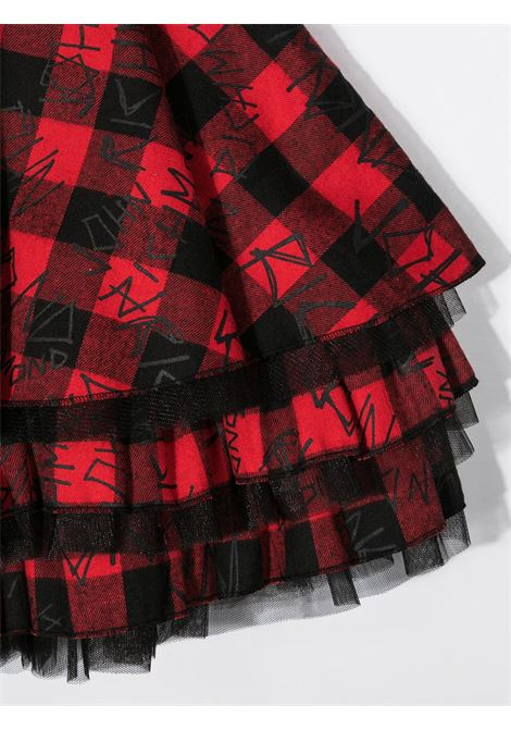 john richmond | Skirt | RGA20281GOBLK