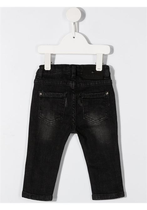 john richmond | Jeans | RIA20029JEW4194