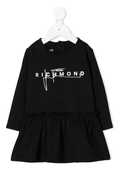 john richmond | Dress | RIA20033VEW0457