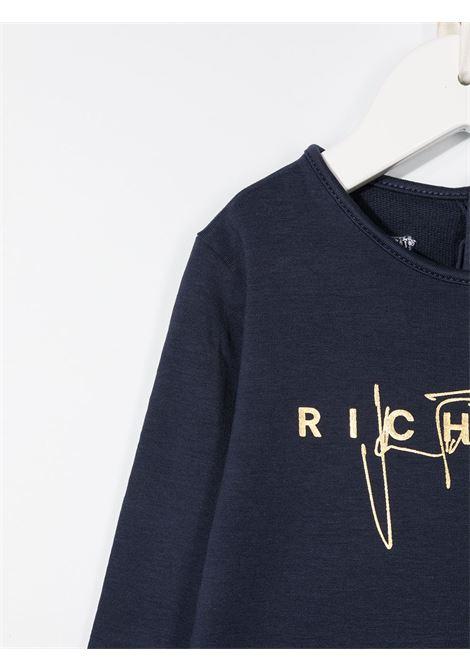john richmond | Dress | RIA20033VEW4019