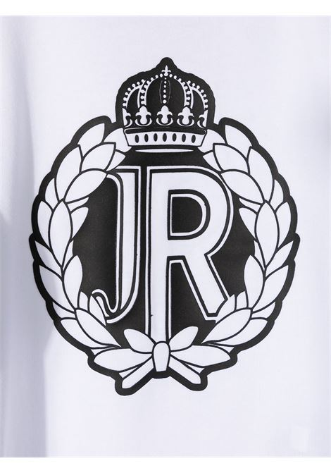 john richmond | T shirt | RIA20063TSW0150