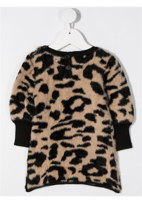 john richmond | Dress | RIA20113VEW2634