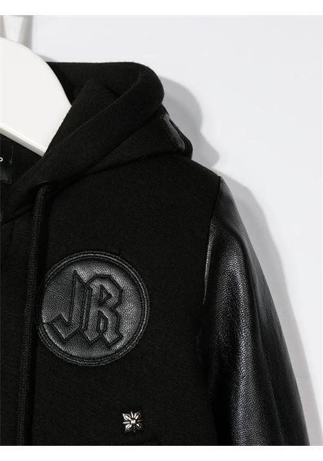 john richmond | Jacket | RIA20146GBHBW0148