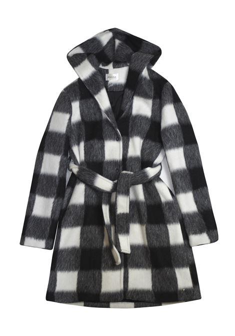 Kocca | Coat | CA3890NE