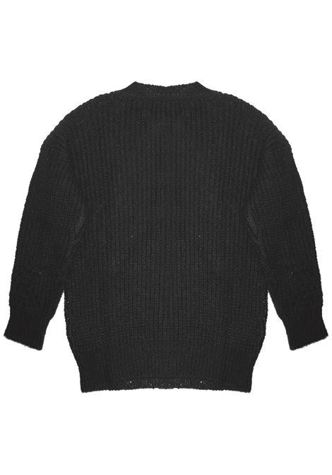 Kocca | Sweater | MA3918NE