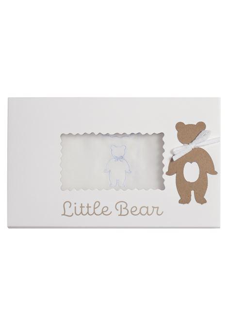 camicina fortuna little bear LITTLE BEAR | Camicia | 1096CE