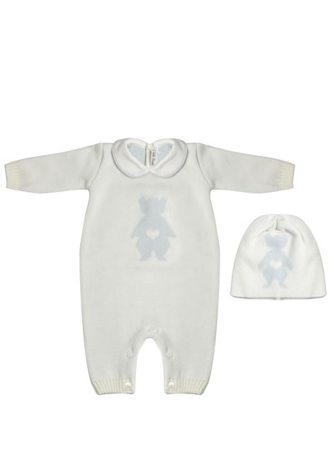 set completo little bear LITTLE BEAR | Set tutina | 1104CE