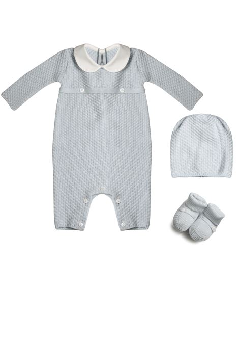 set completo little bear LITTLE BEAR | Set tutina | 1121CCE