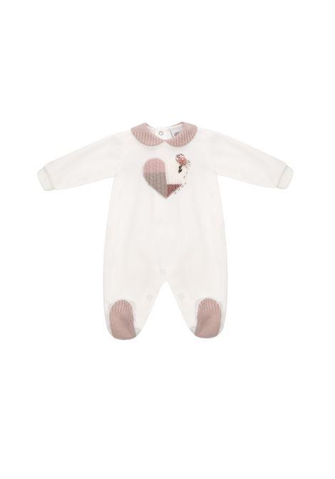 MarLU' | Mini Suit | IP3114PA