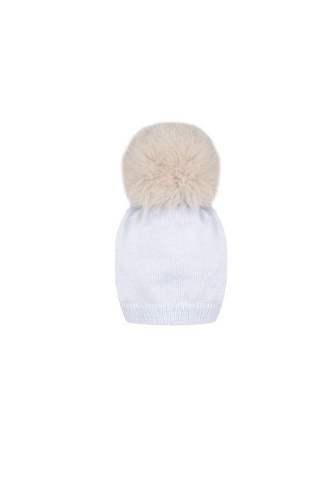 MarLU' | Hat | IP6071CI