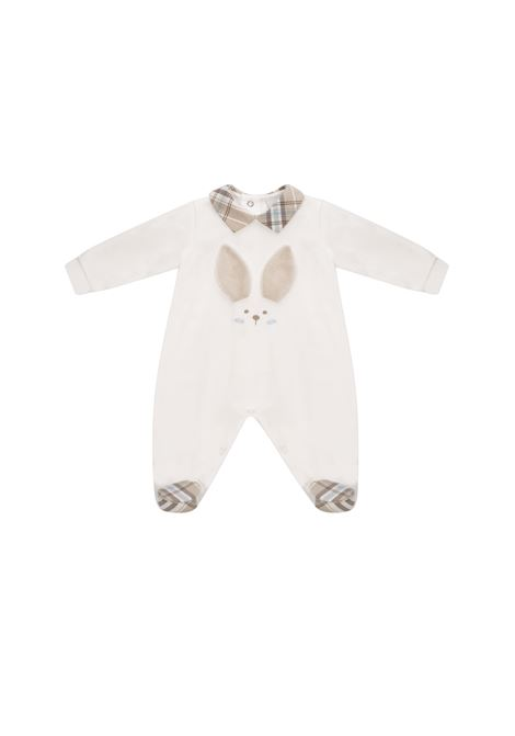MarLU' | Mini Suit | IP6614PA/NO