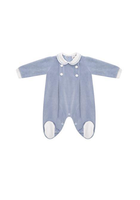 MarLU' | Mini Suit | IP6714CI