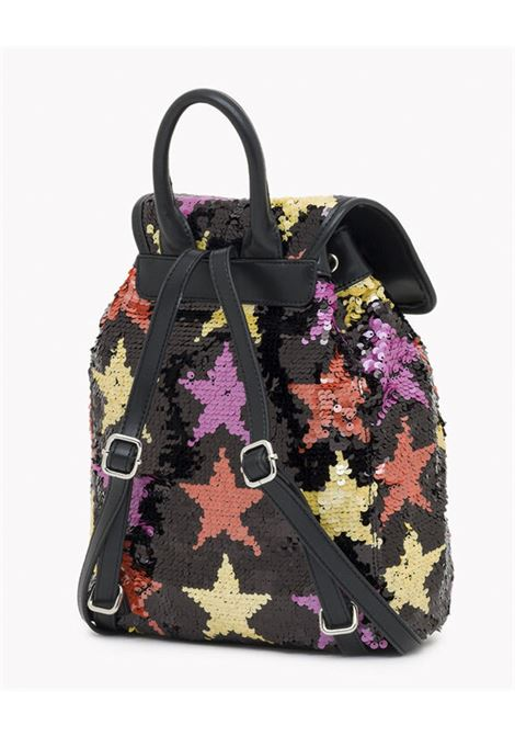 Patrizia pepe kids | Backpack | BO0337330995