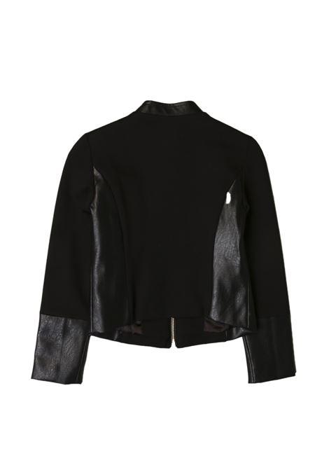 giacca in tessuto Patrizia pepe kids | Giacca | CT0112850995