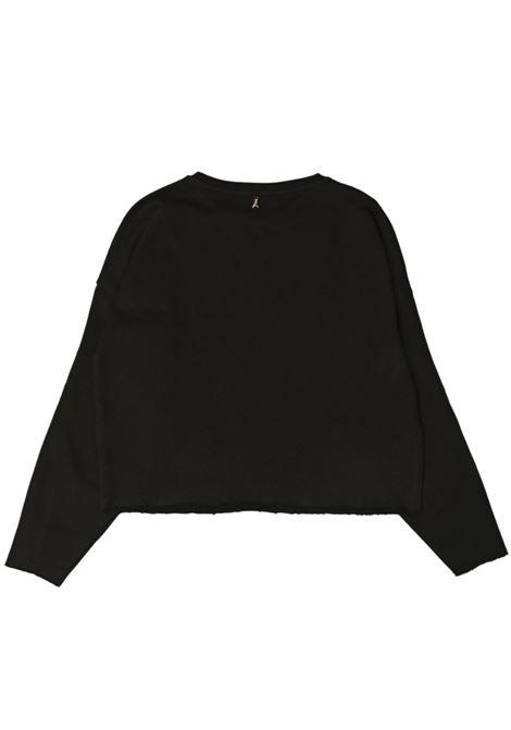 Patrizia pepe kids | Sweatshirt | FE1422900995T