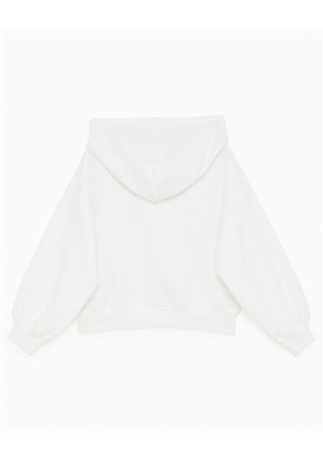 Patrizia pepe kids | Sweatshirt | FE2222900102T