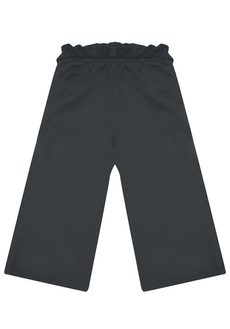 Patrizia pepe kids | Trousers | FP0422900995