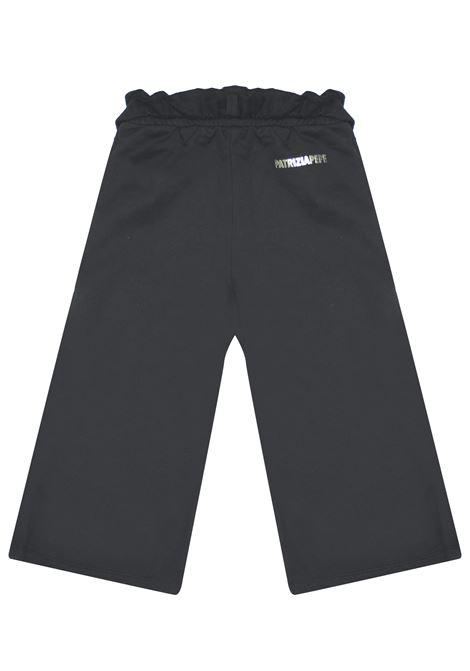 Patrizia pepe kids | Trousers | FP0422900995T