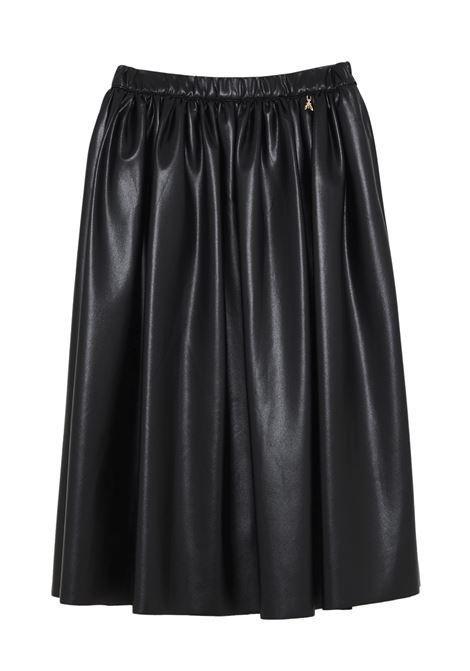 Patrizia pepe kids | Skirt | GE0112620995T