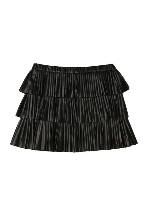 Patrizia pepe kids | Skirt | GE0212620995