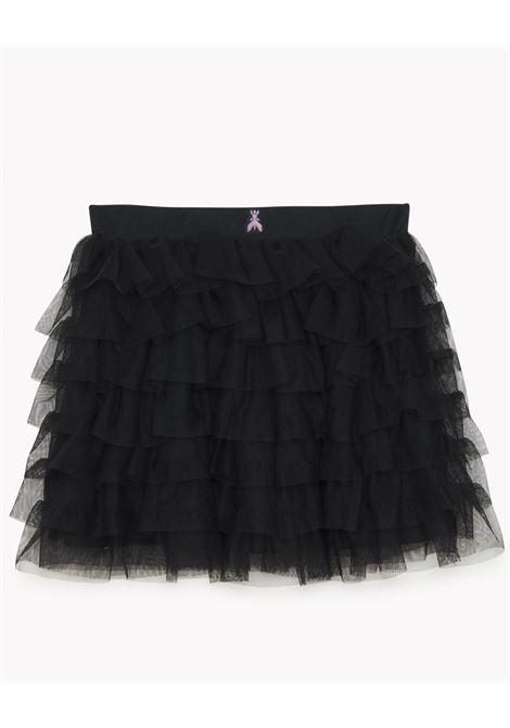 Patrizia pepe kids | Skirt | GO0437320995T
