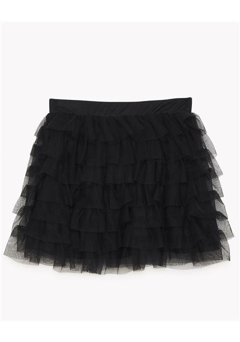 Patrizia pepe kids | Skirt | GO0437320995