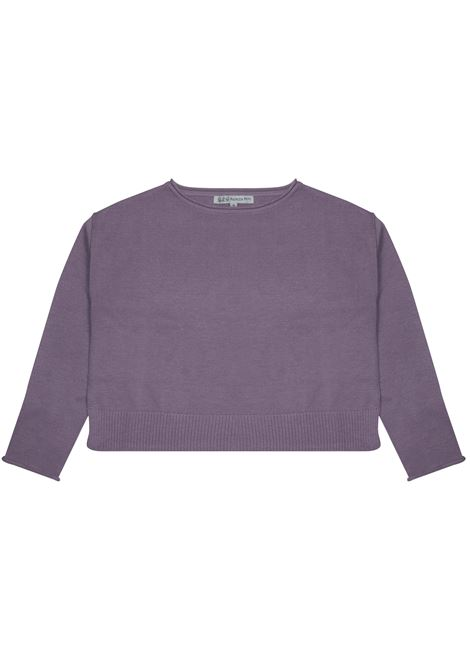 Patrizia pepe kids | Sweater | MA1270700762