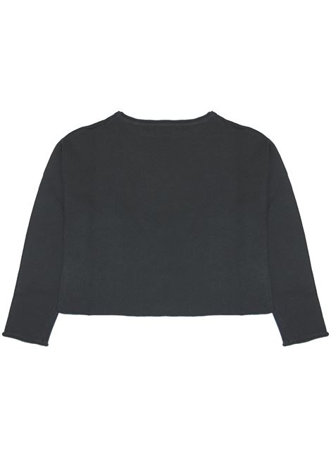 Patrizia pepe kids | Sweater | MA1270700995