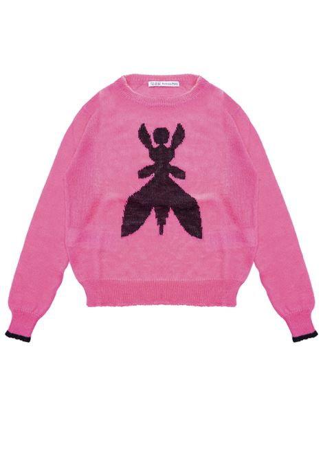 Patrizia pepe kids | Sweater | MA1970730496