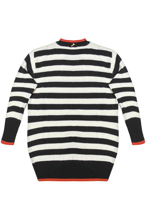 Patrizia pepe kids | Sweater | MA2370720102